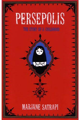 Best Novellas Short Stories Books