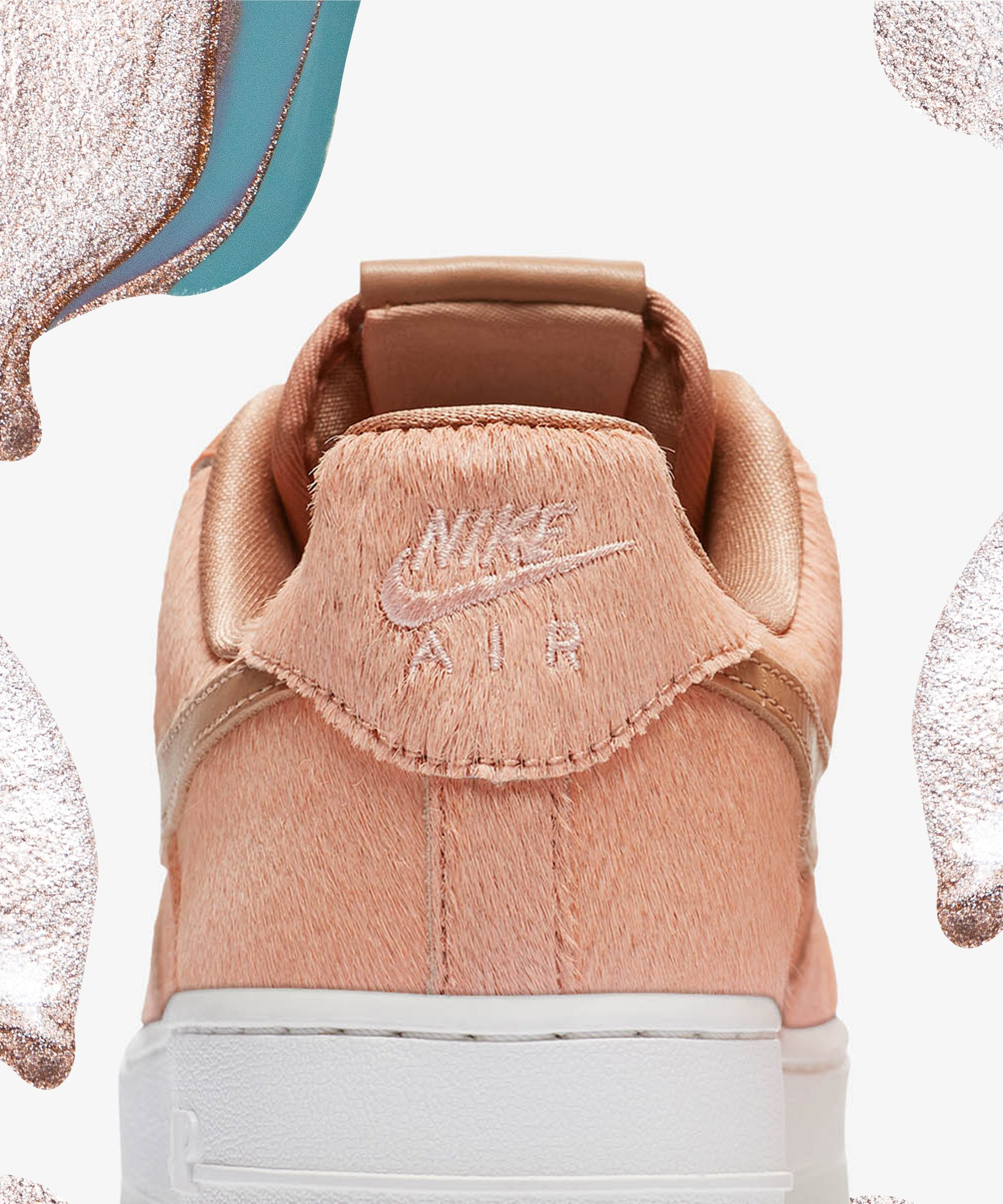 59987518fac Nike Is Reinventing How You Shop For Limited Edition Products