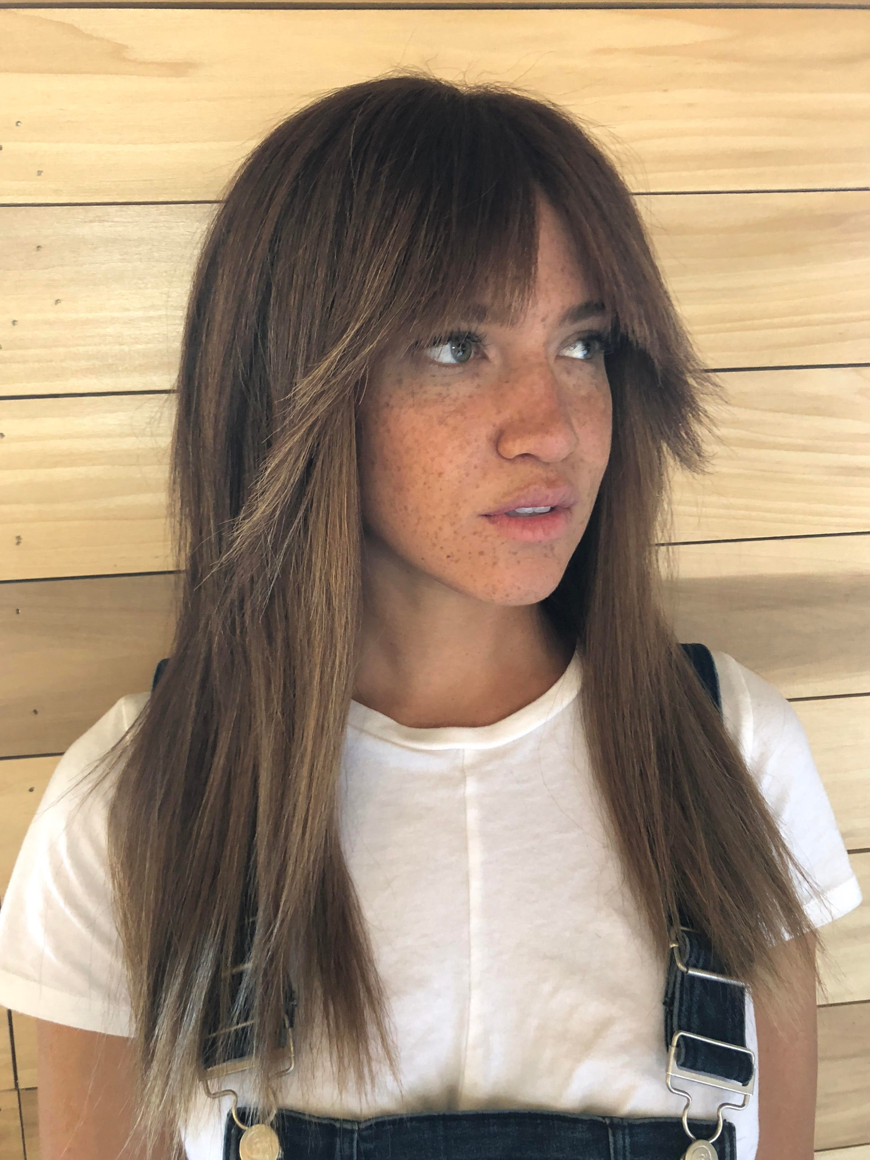 Best Fall 2018 Haircuts We Are Excited For This Season