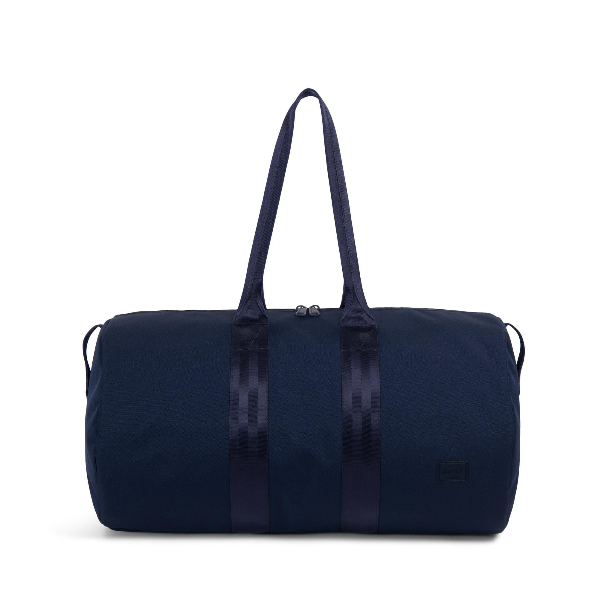 da803e1589 Best Weekender Bags For Women To Travel In Style 2019