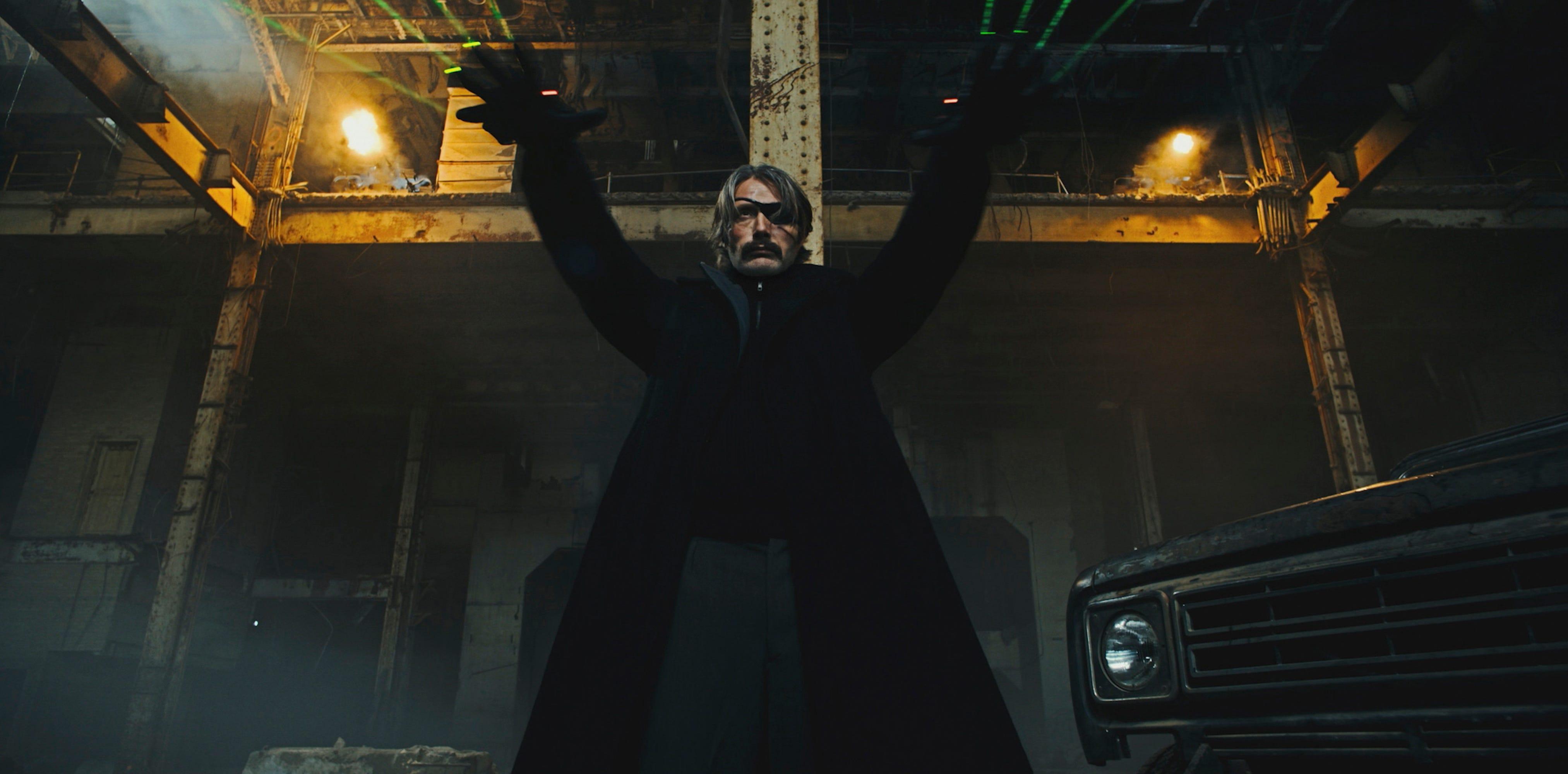 Best New Netflix Original Movies 2019 Lineup Reviews