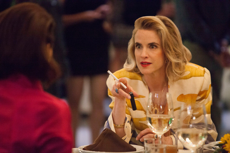 4b6f8f2314 Narcos Season 3 Episodes Recap - Binge Review Guide