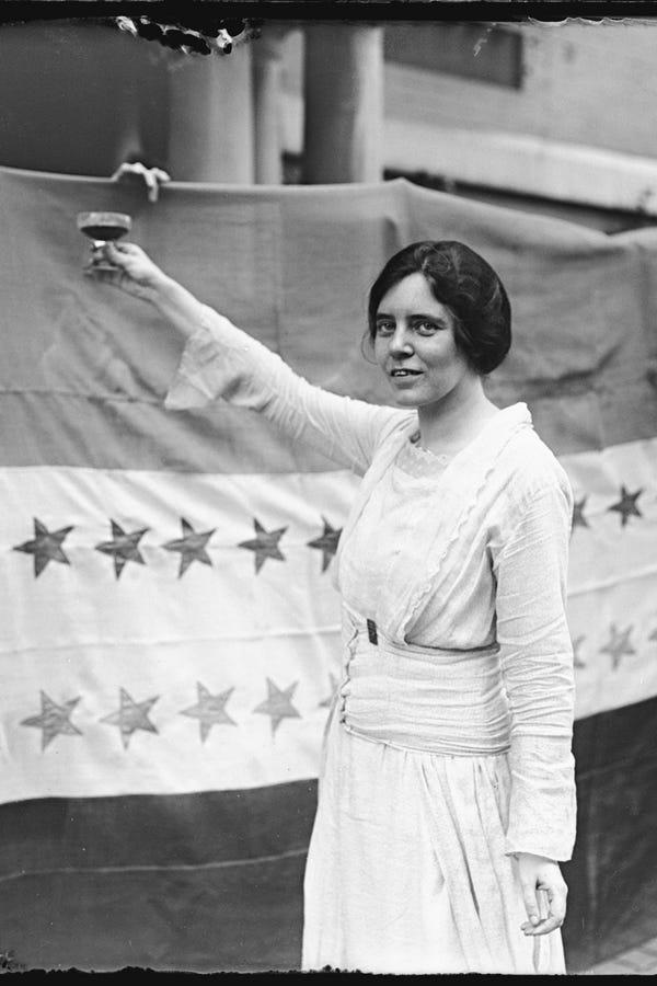 the evolution of american women s studies ginsberg alice e