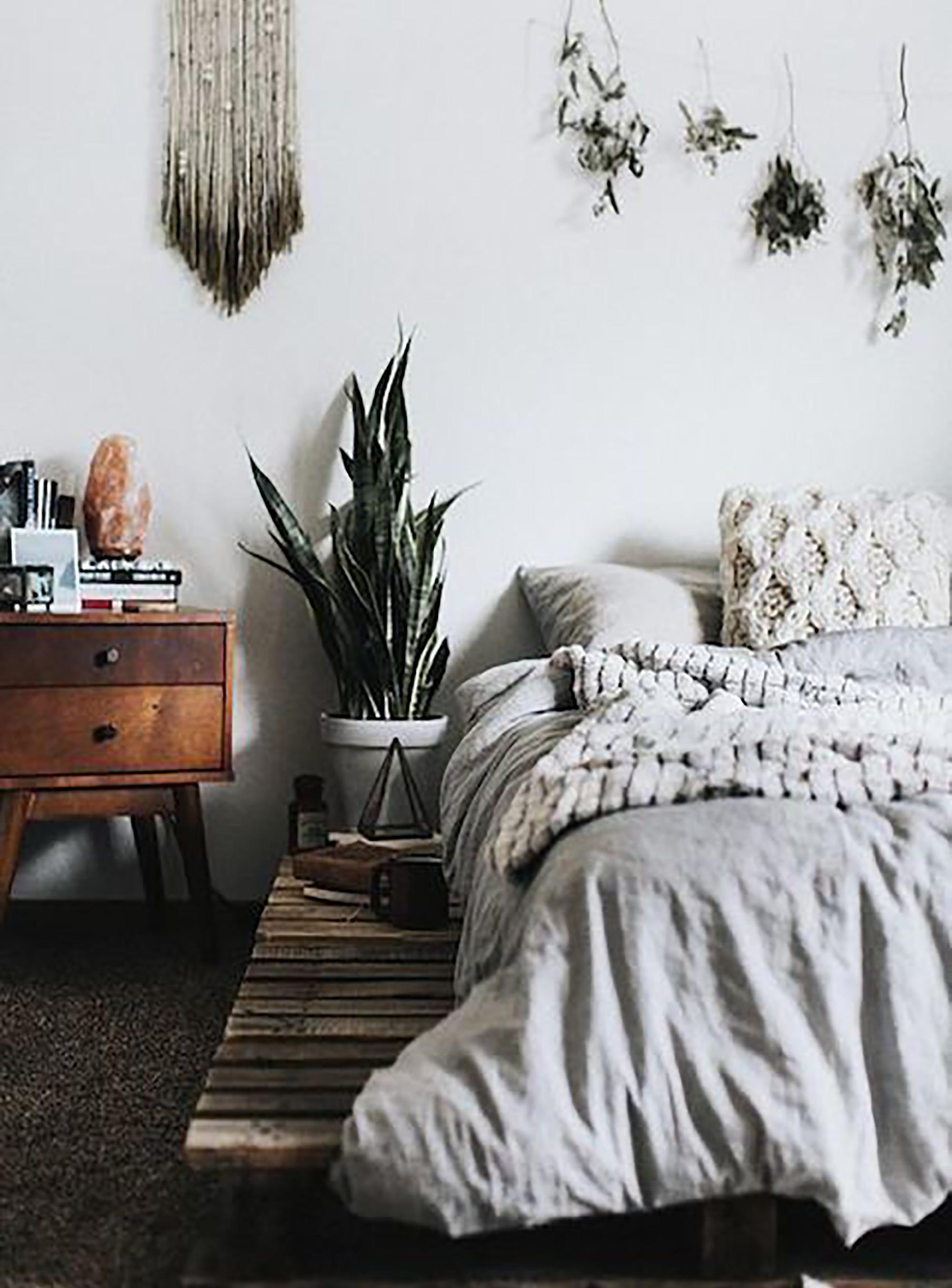 Die schönsten Räume auf Instagram