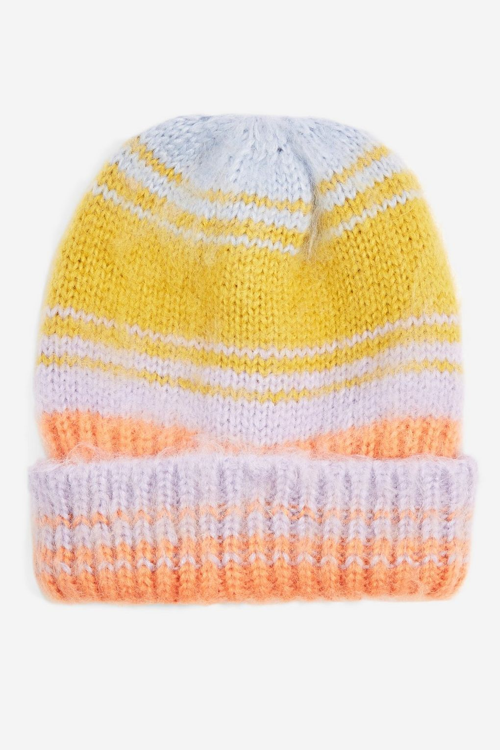 Cute Winter Hats For Women 2019 All Hat Types 81f80c61cf