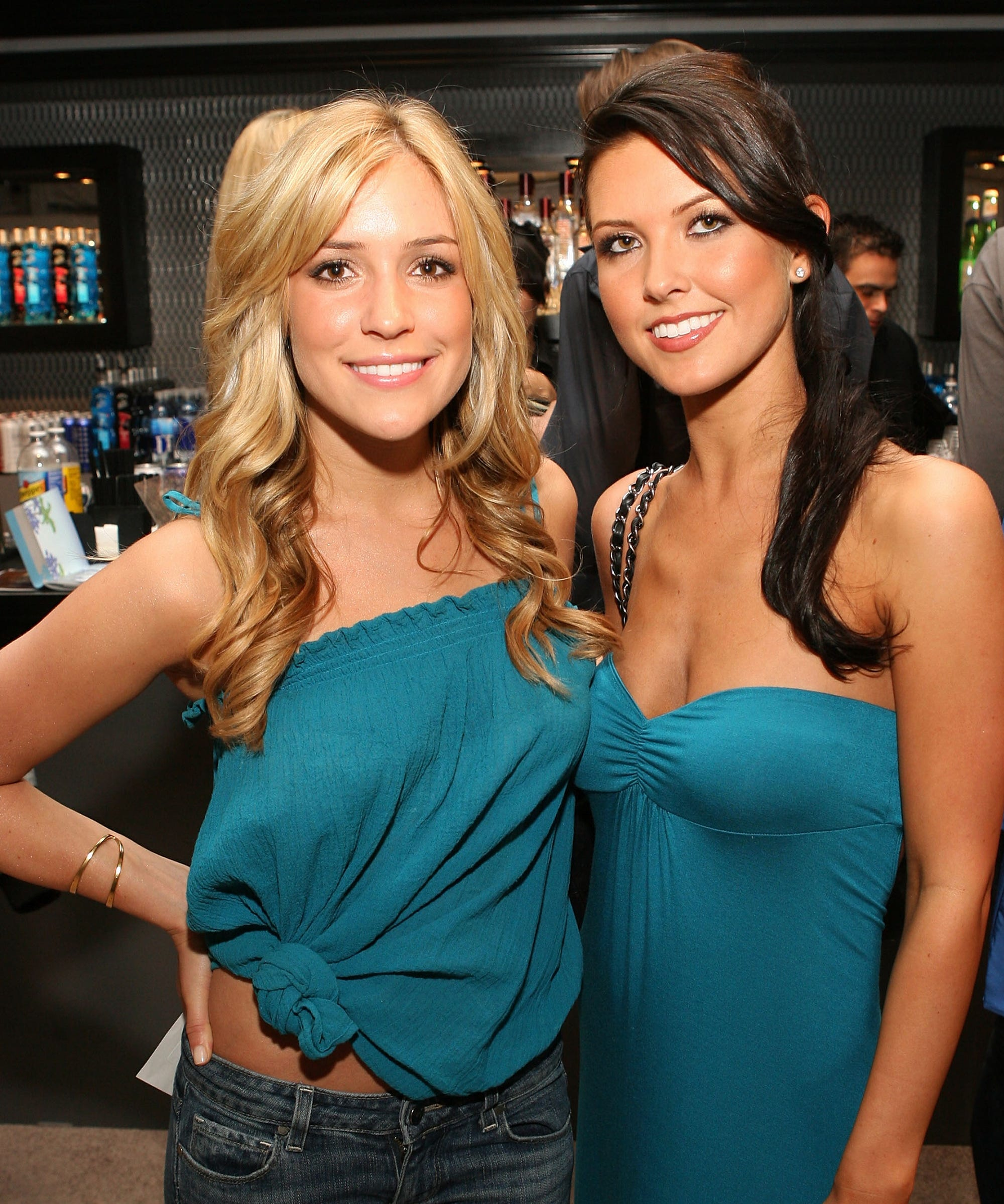 If You're Hoping For A Kristin Cavallari Cameo On The Hills: New Beginnings, This Is Gonna Hurt