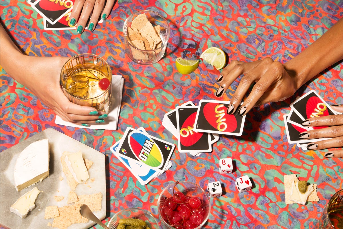 Fun Drinking Games For Adults: Party Game Ideas 2019