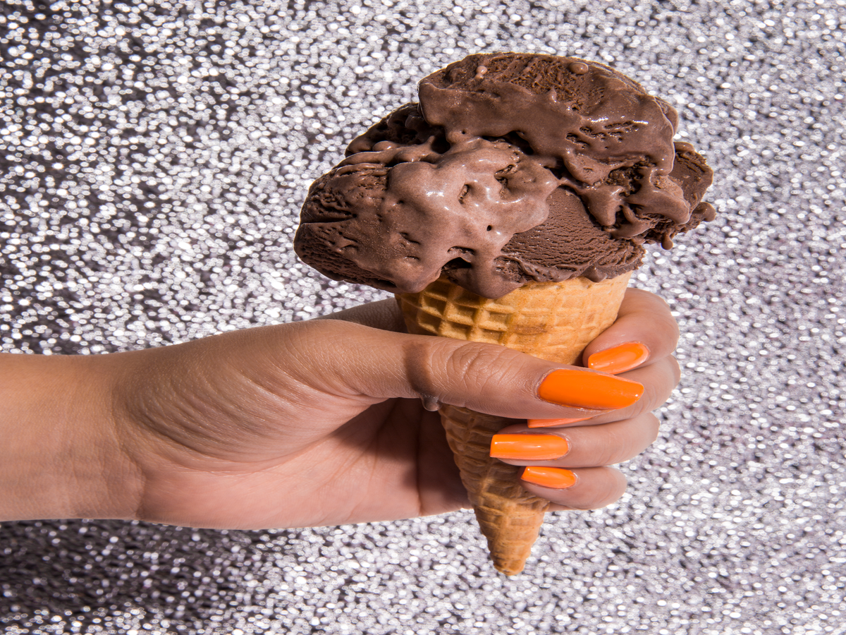 Here Are 7 Ways To Get Free Ice Cream This Weekend