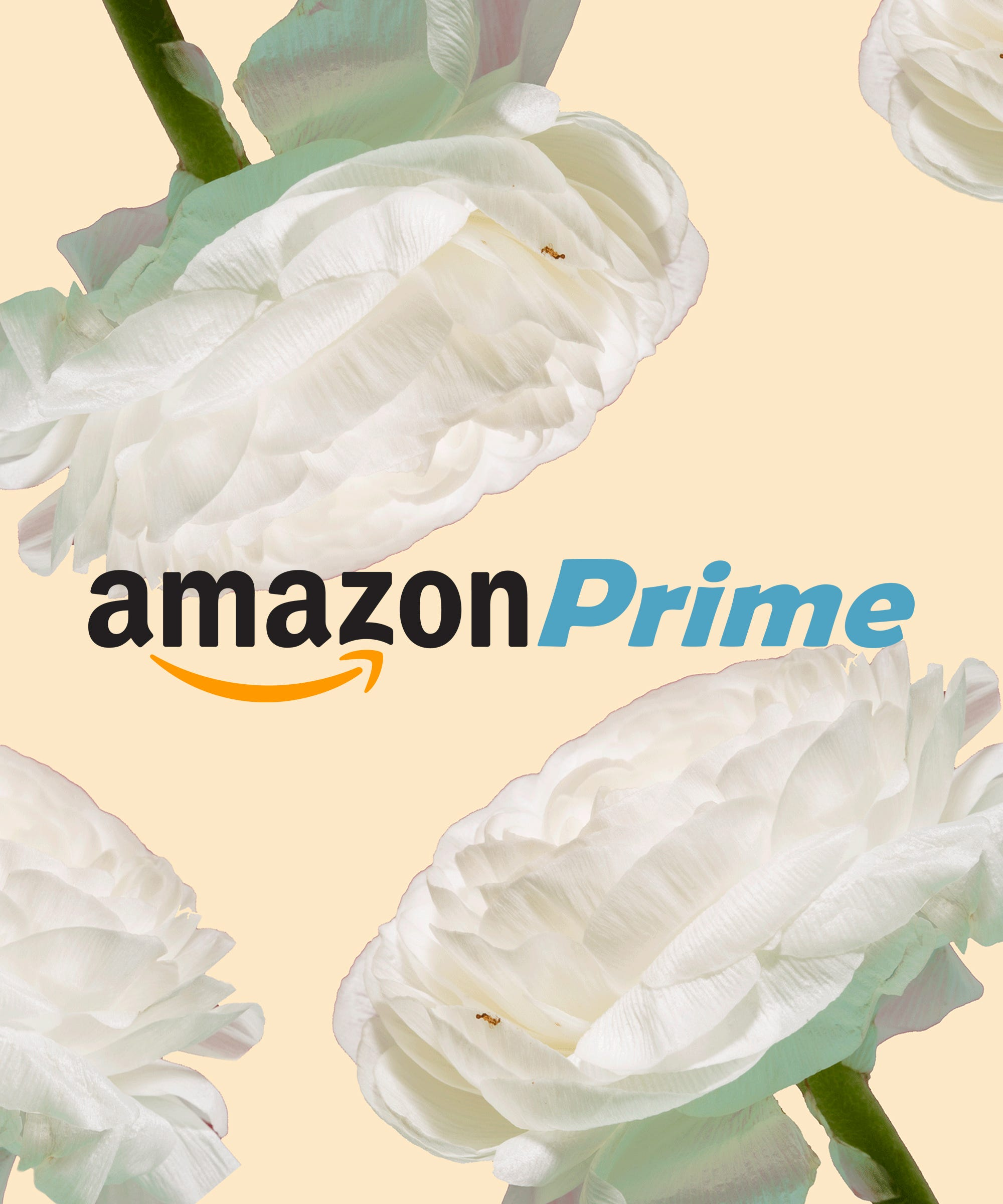 How To Shop Amazon's Prime Day, Without Paying For A Prime Membership