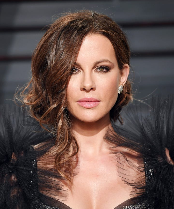 kate beckinsale rant about body shaming