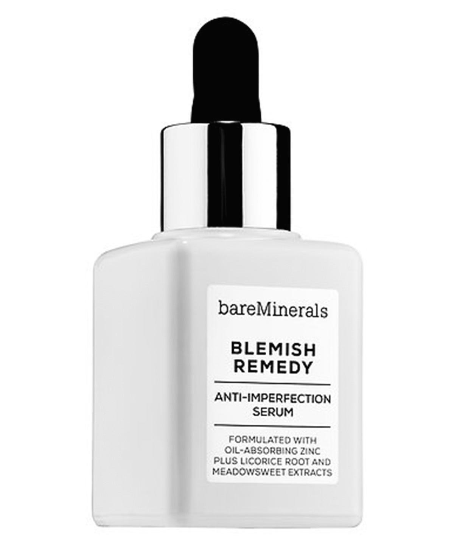 Best Face Skin Serum - Acne Prone, Oily, Dry Skin Care