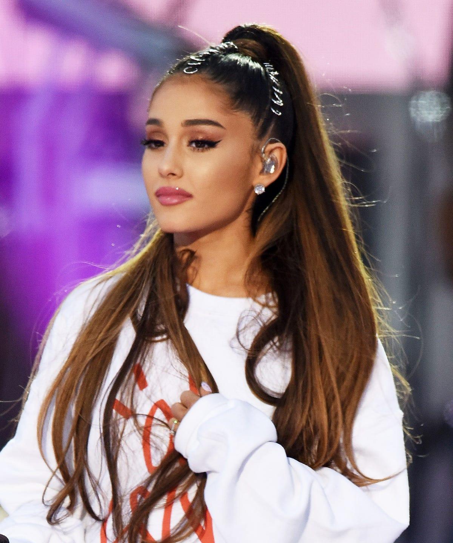 Don't Bring Ariana Grande Into Mac Miller's Death
