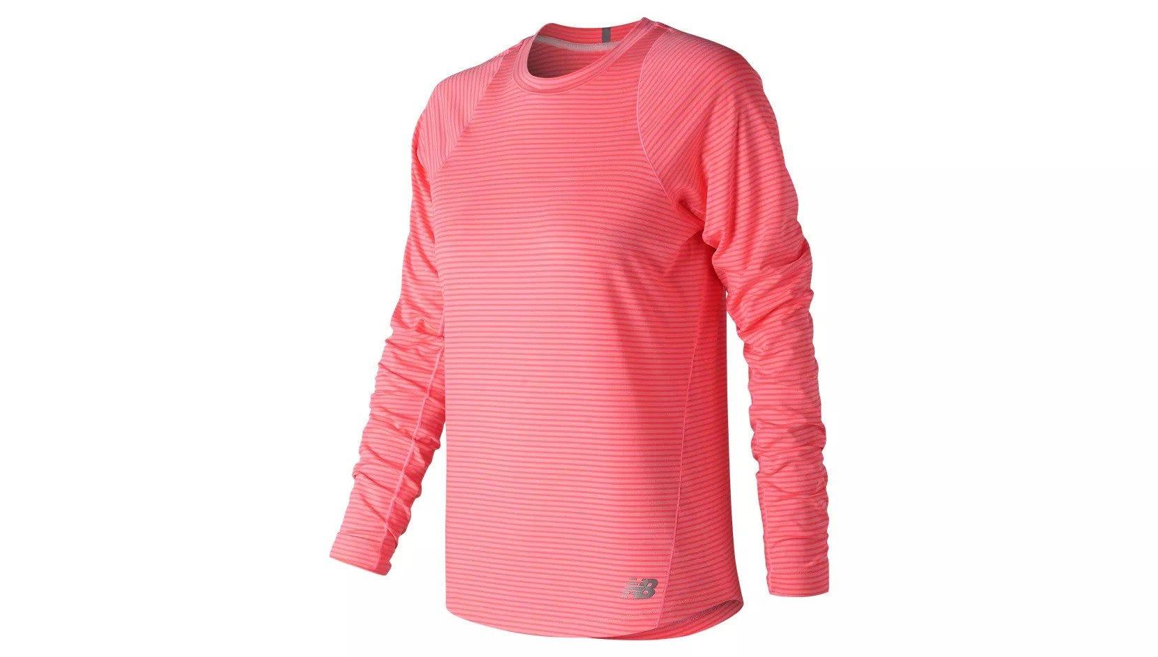 5ecc51d8 Best Long Sleeve Workout Shirts For Women To Buy ASAP