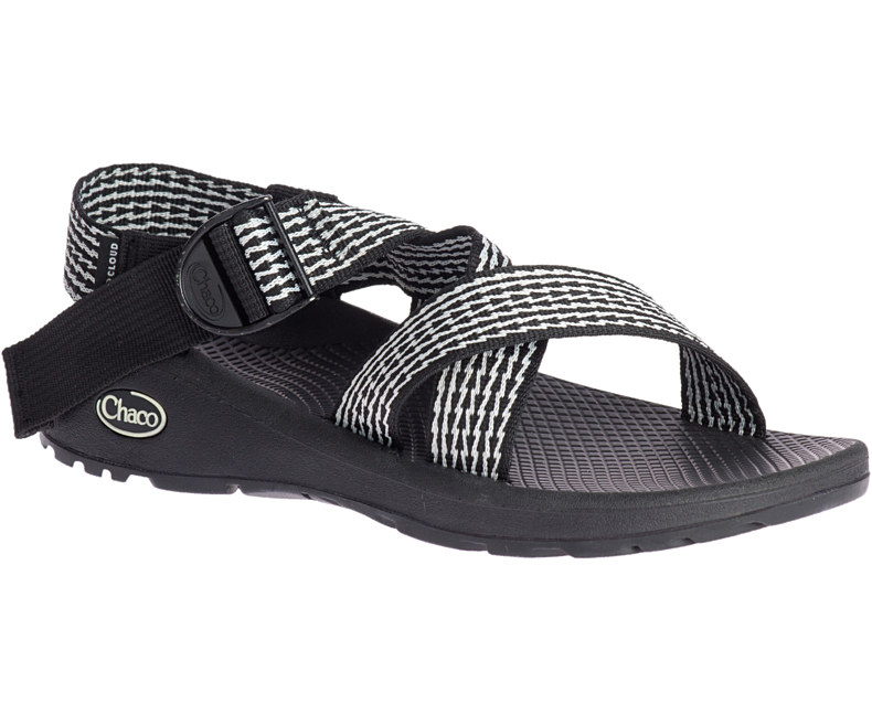 Sandals Sport Trend Are Like Big Designer A Womens Teva fgyY6b7