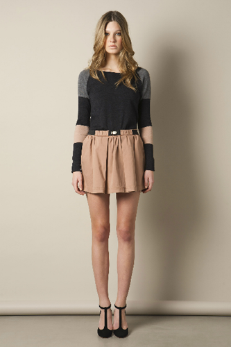 1b6773c2a469 https   www.refinery29.com en-us gat-rimon-lookbook-fall-2011 2011 ...