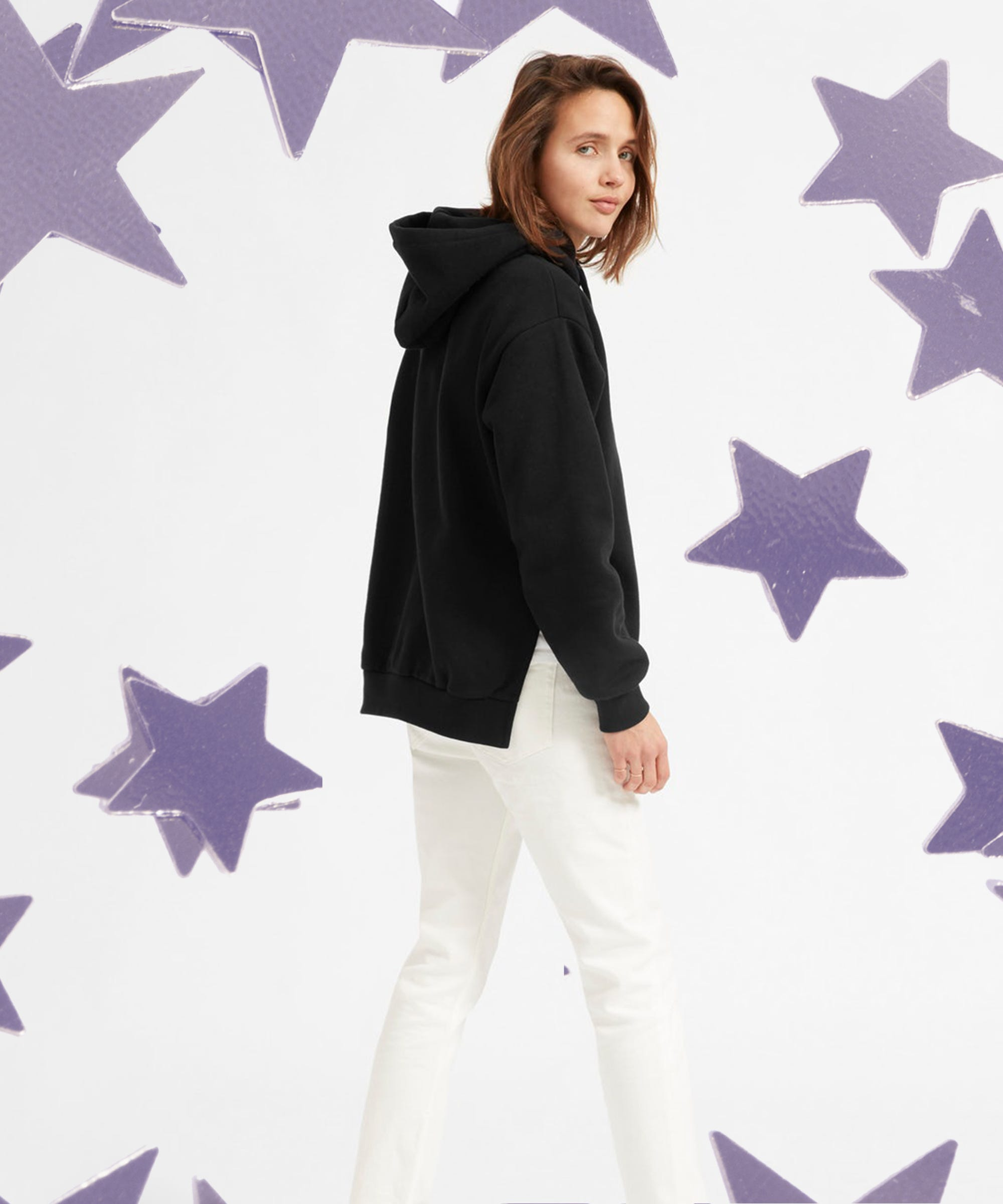 b9ae23b4a67a Poshmark Best Brands To Re-Sell Everlane Hunter Supreme