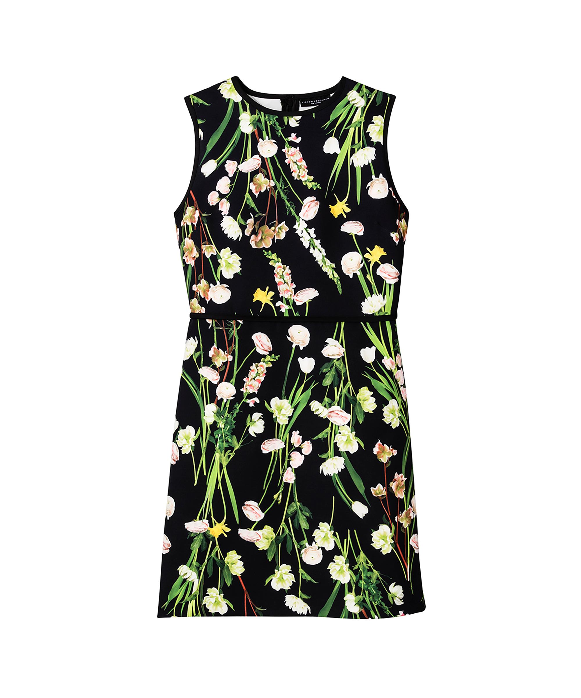 e407cee905 Target Sale Victoria Beckham Clothing Line Discounts