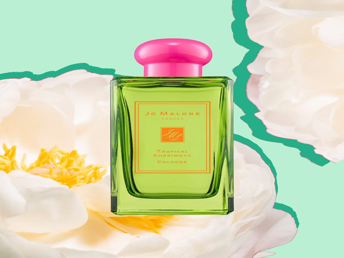 The Fragrances That ll Make You The Favorite Child On Mother's Day