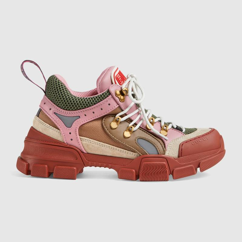 Dad 2019 Women Coolest Sneakers For Ugly Trends xBQeCordWE
