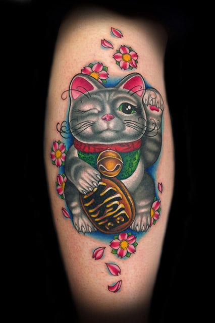 New York City Best Tattoo Artists