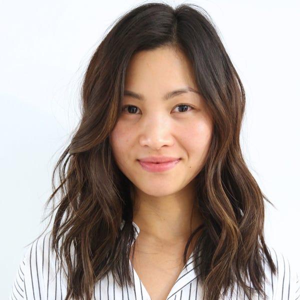 La Stylist Advice For Fall Hair Trends