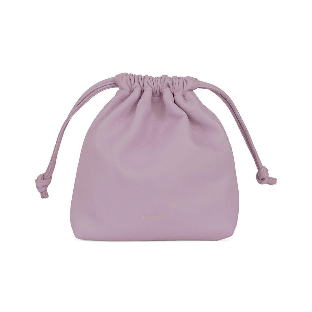Best Handbag Styles Trends Fall Winter Tendencies Back Pack Arcus Navy