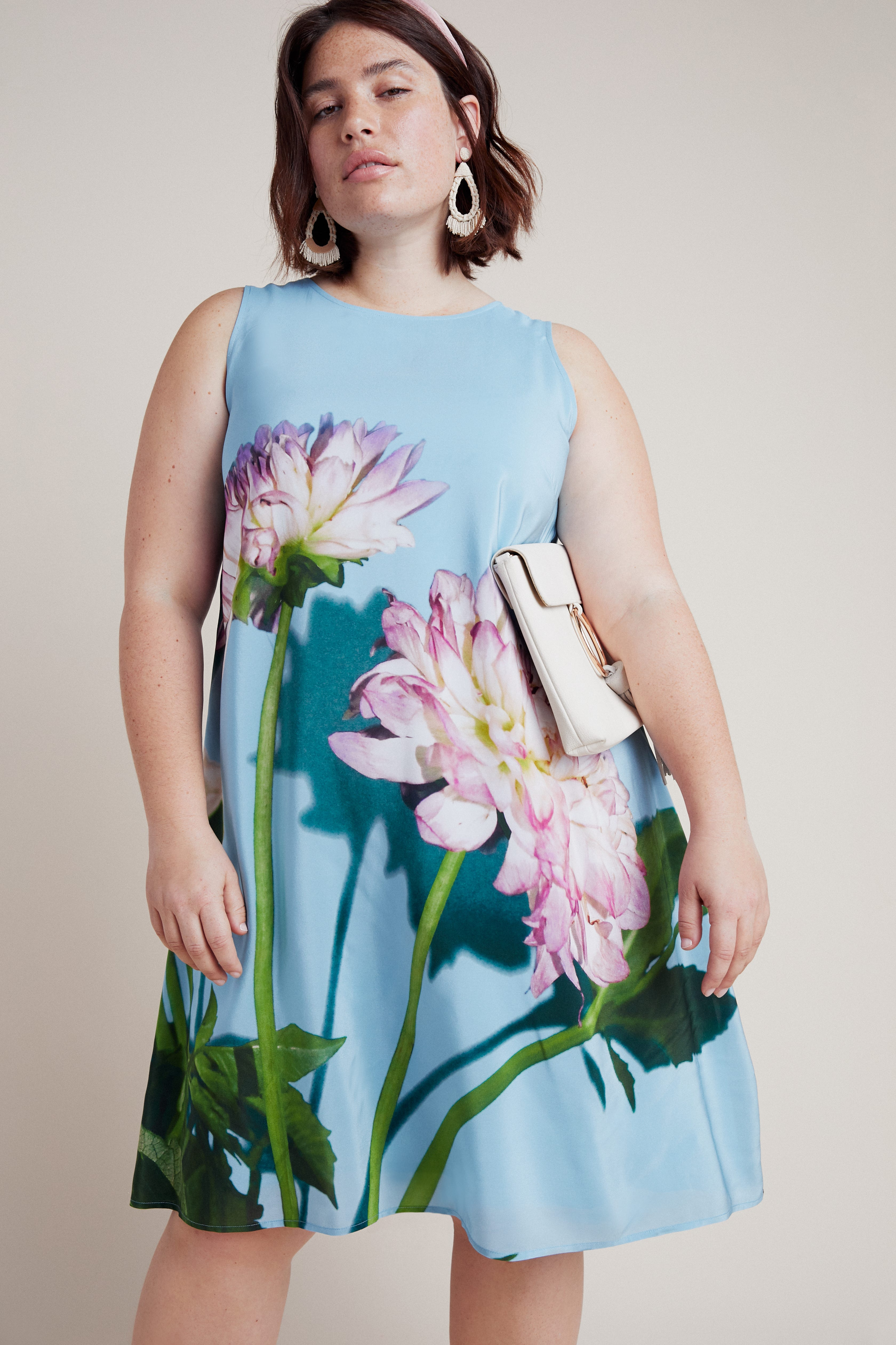 76fc94f95ac Anthropologie Launches Plus Size Collection