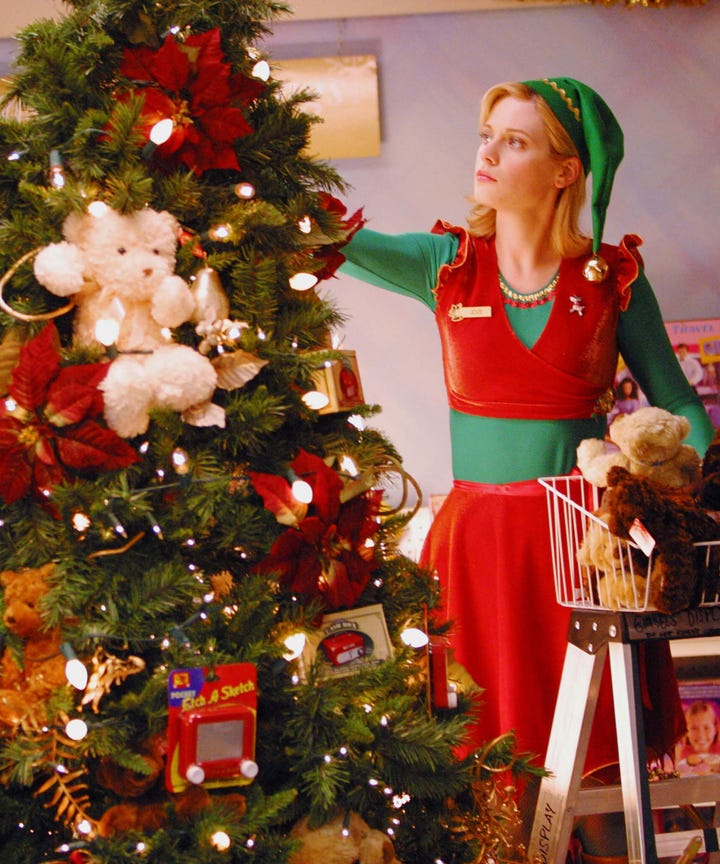 its not officially christmas unless you watch these movies - Best Netflix Christmas Movies