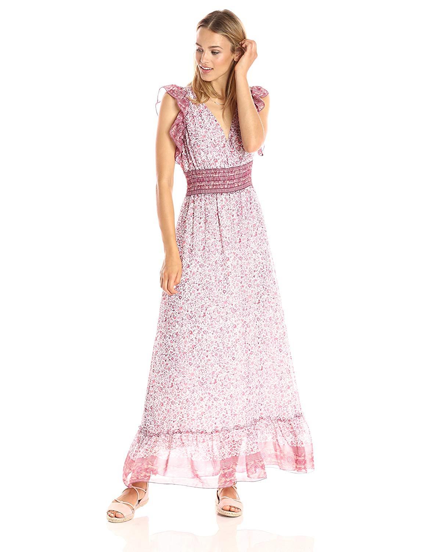 7f8c1df24383f Cute Summer Dresses Canada - raveitsafe