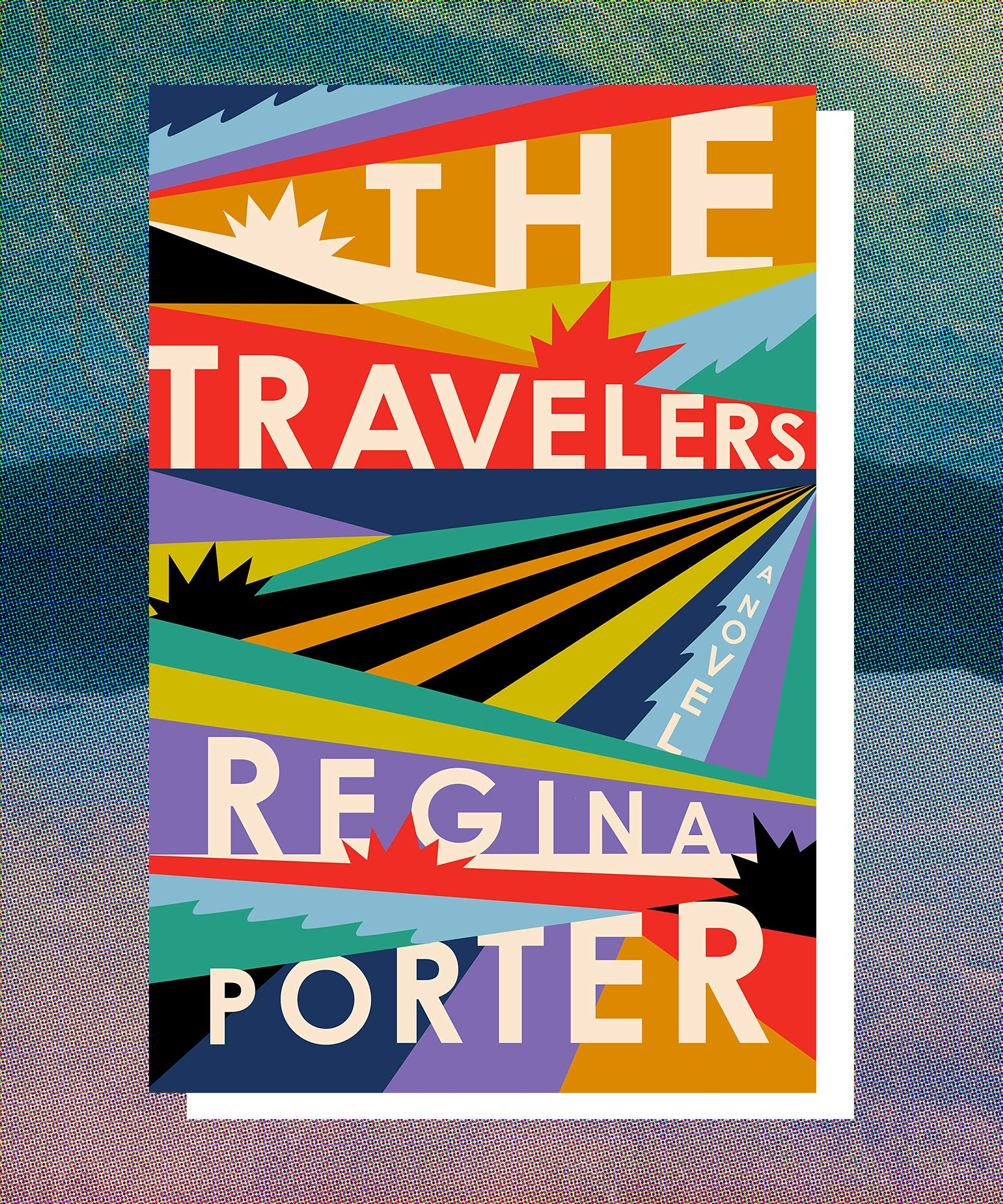 The Best Books Of June 2019 Make For Great Beach Reads