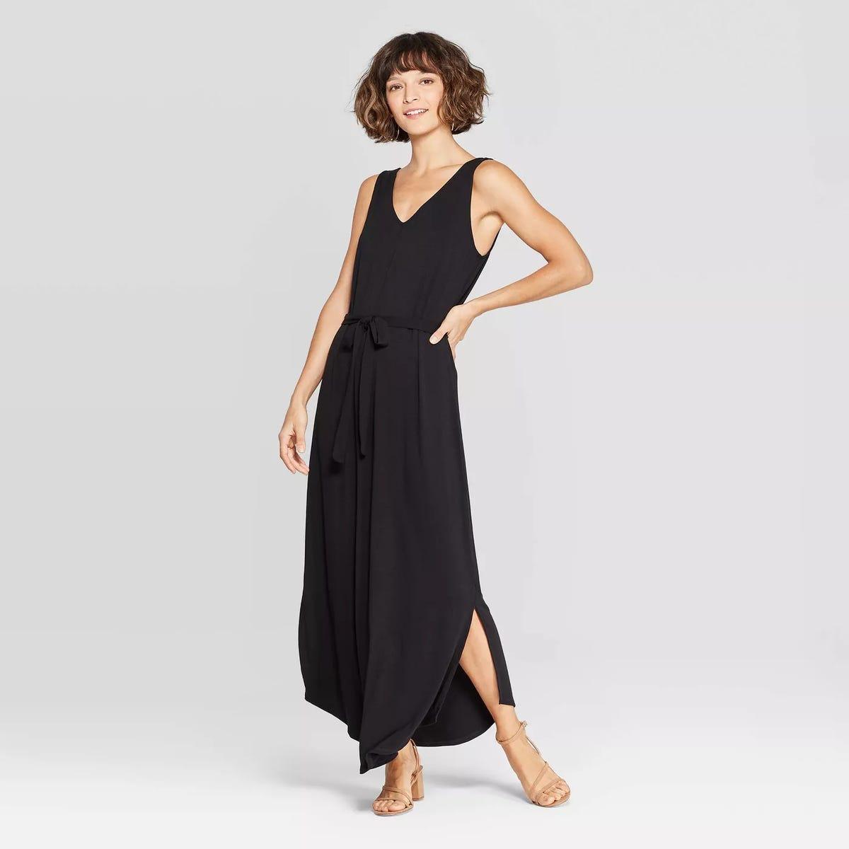 25e414b096719 Target Spring Summer Sale: Best Dresses To Shop 2019