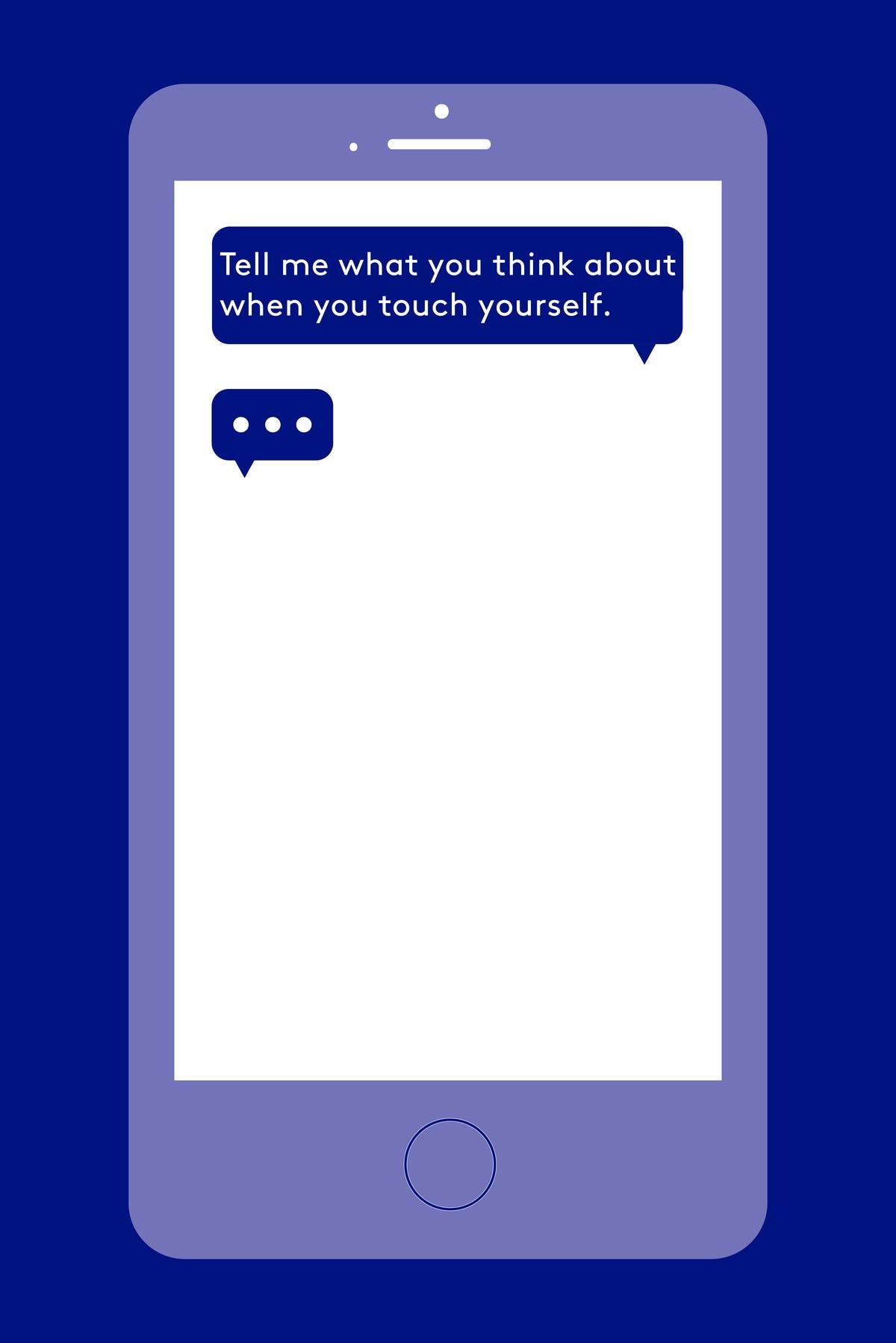 dirty talking text messages deutsch