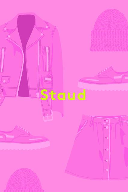 0954ca9ff9 Cool New Online Fashion Shopping