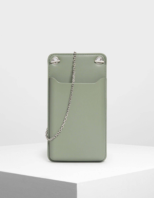Vorsichtig Mens Premium Quality Luxury Black Genuine Leather Wallet Complete With Boxed Um Jeden Preis Kleidung & Accessoires Geldbörsen & Etuis