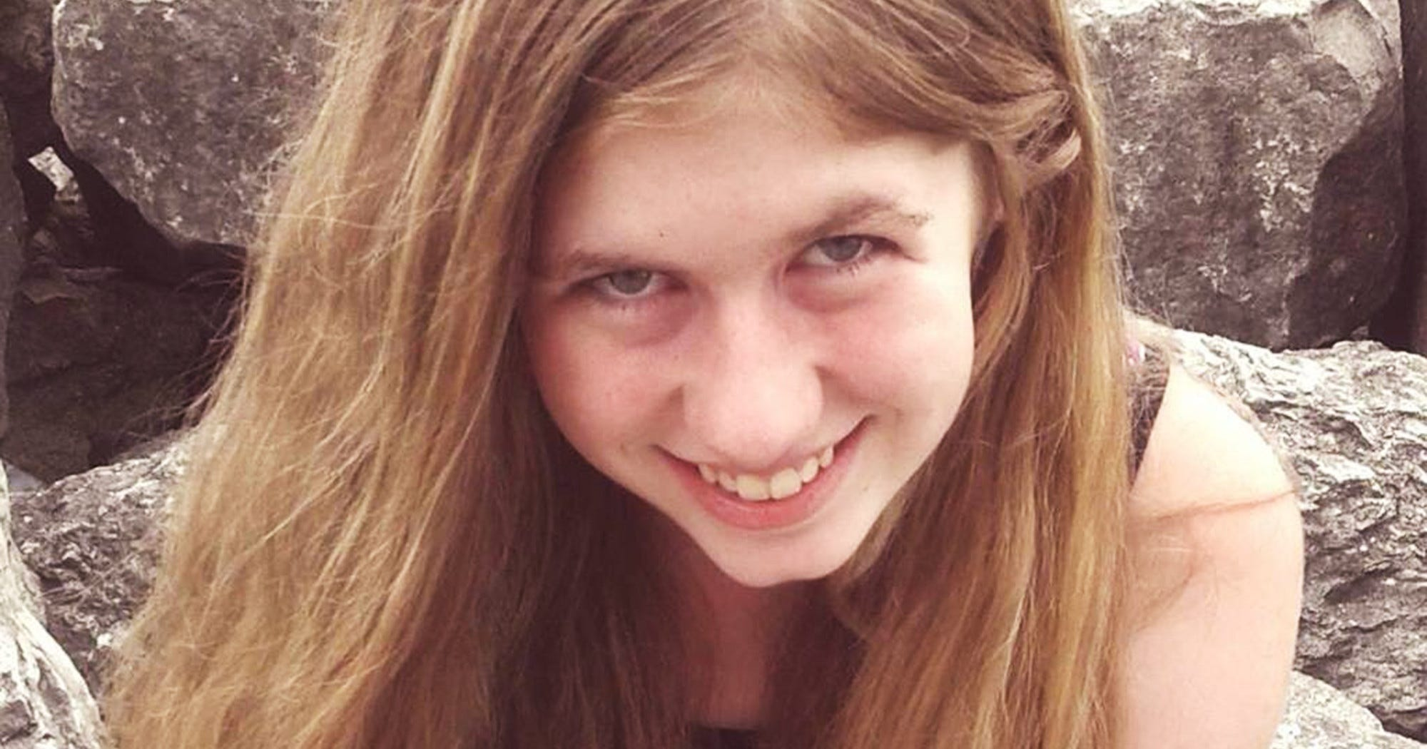 Wisconsin Teen Jayme Closs, Who Has Been Missing Since October, Has Been Found Alive