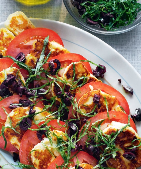 The 3 Easy-Win Brunch Recipes To Soothe Your Hangover