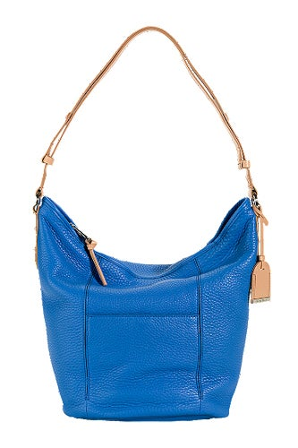 Bags, Handbags & Cases Antique Art Deco Navy Blue Crochet Peacock Blue Carnival Bead Flapper Purse 260 Aromatic Flavor