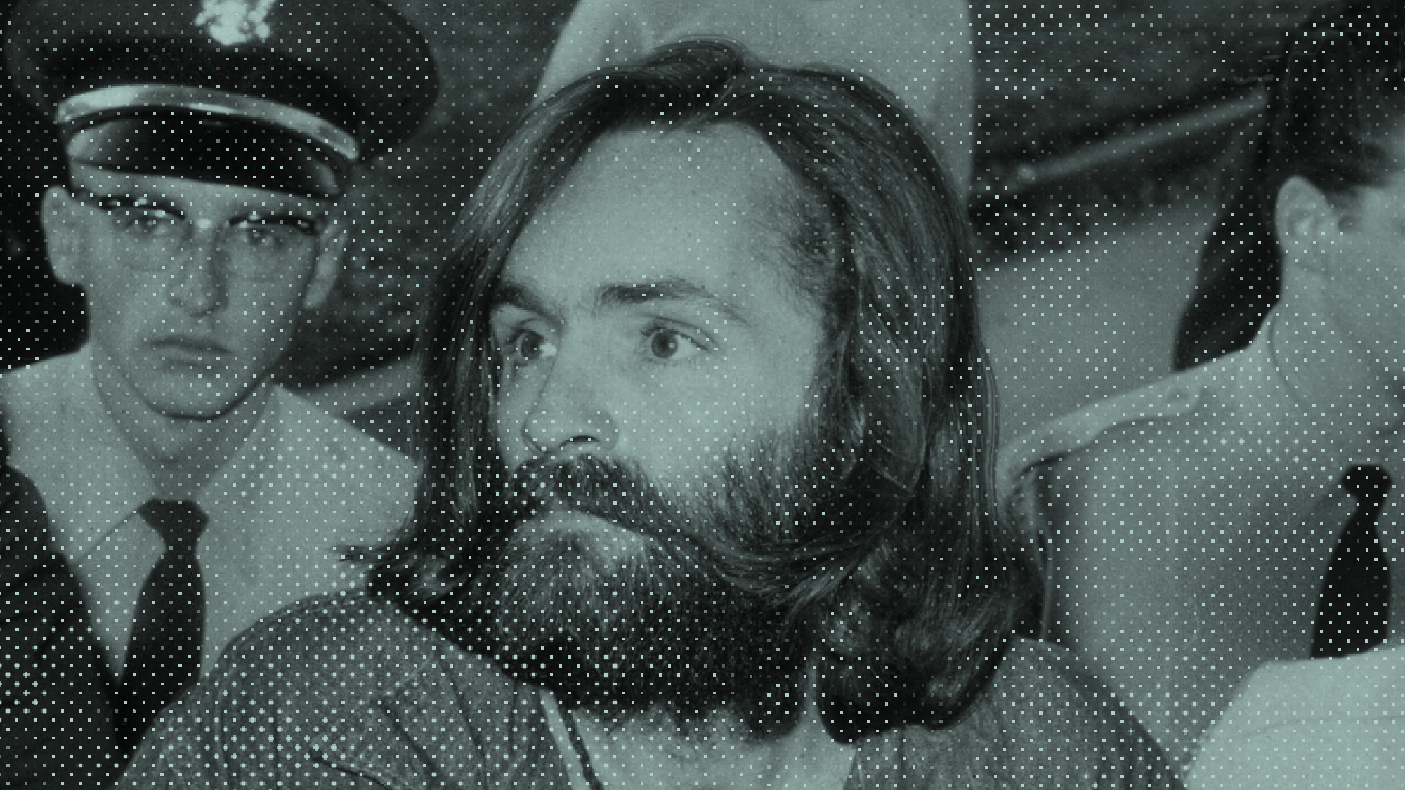 Why Are We Still So Obsessed With Charles Manson His Victims