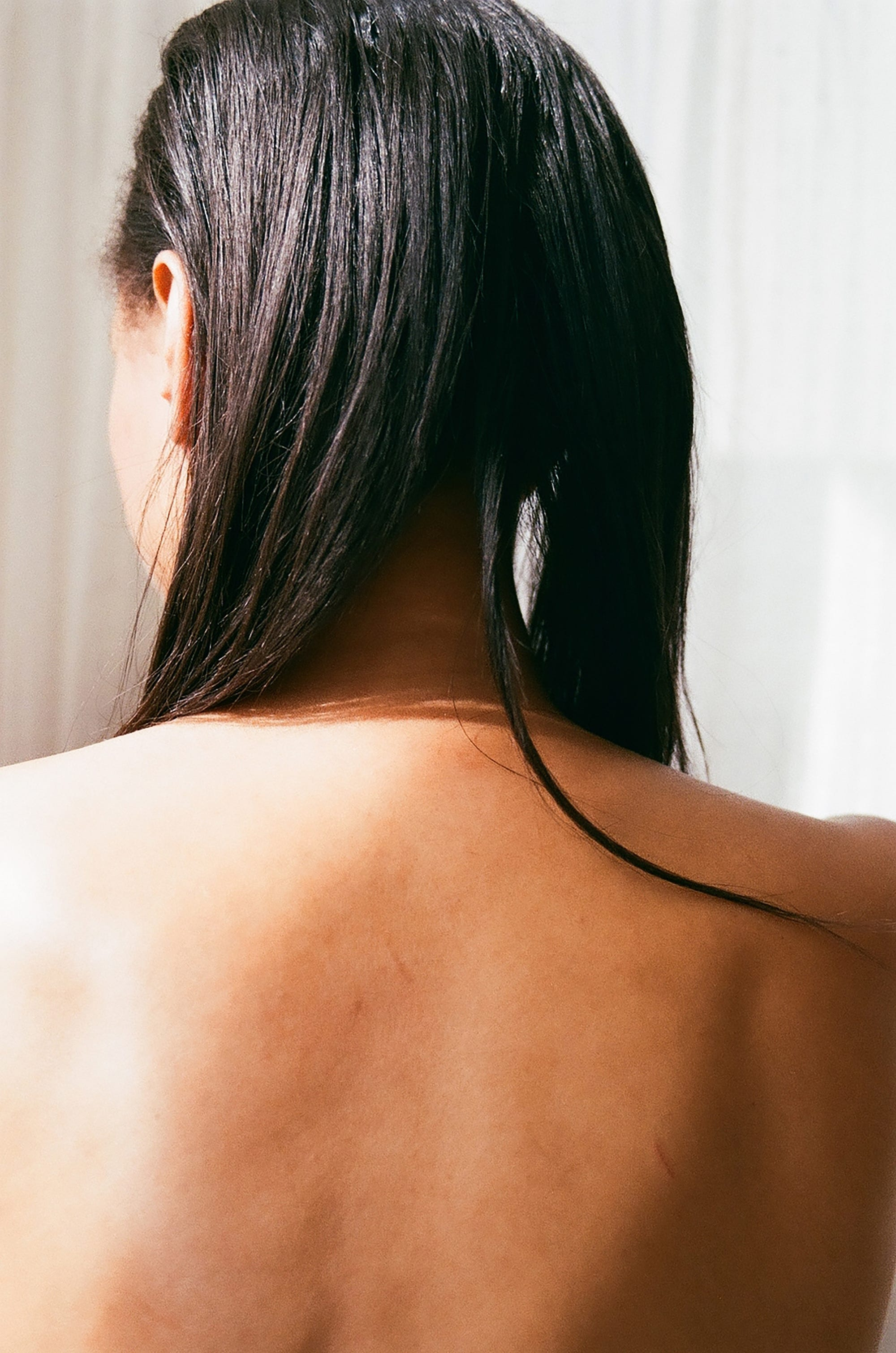 12 People On What Gets Them Through Panic Attacks