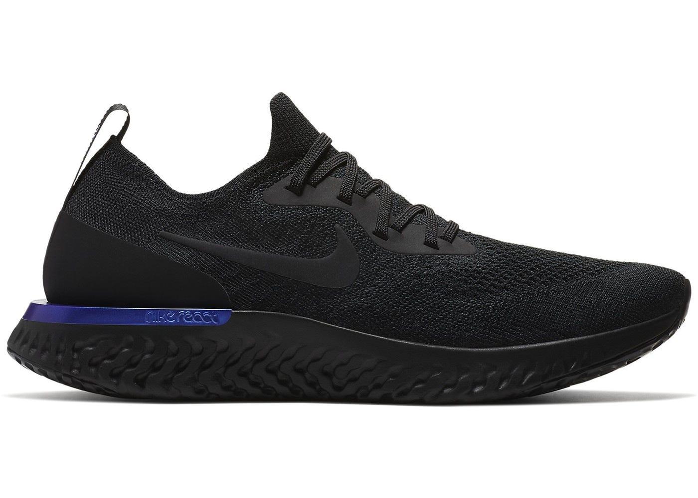 brand new 12dbf 4cf60 Best Running Shoes For Women