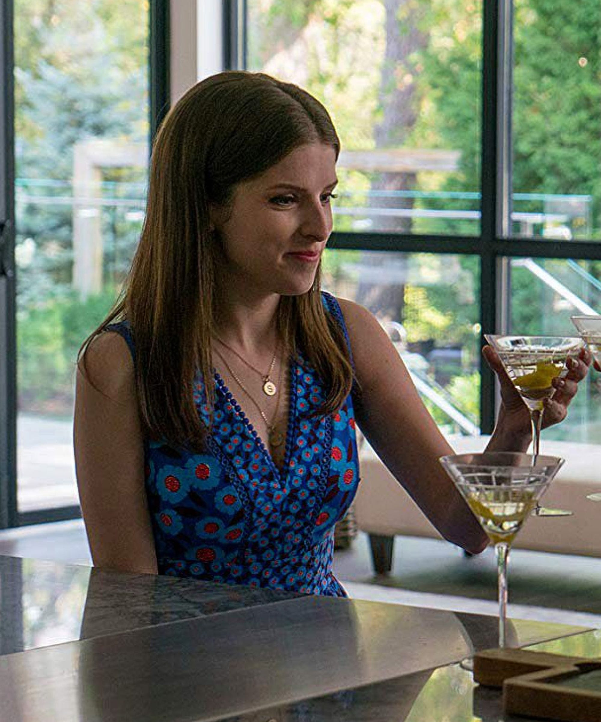 Your Next TV Obsession Is A Simple Favor Meets Gone Girl