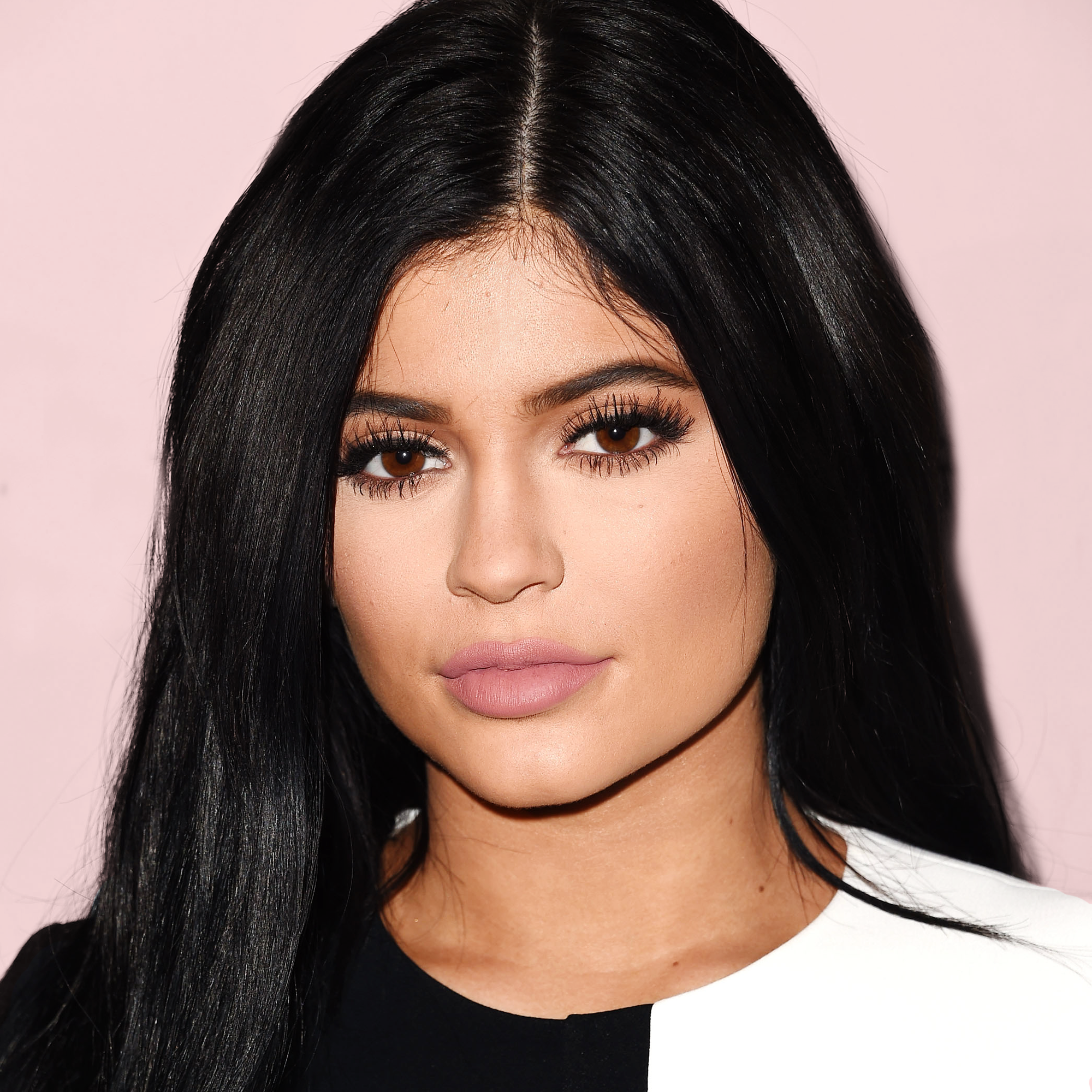 The Latest Hair Makeup And Beauty Trends