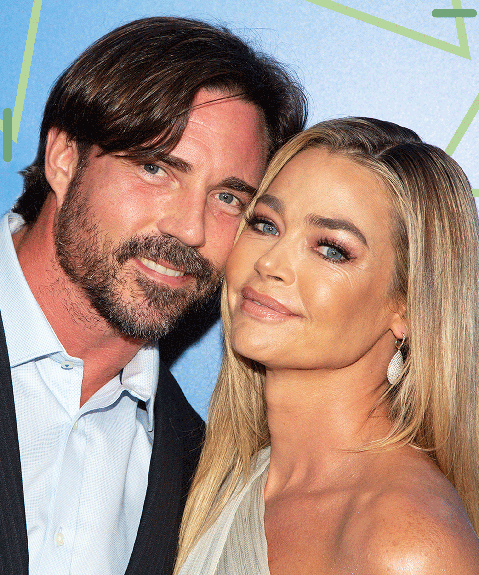 Denise Richards nudes (52 foto), images Porno, Snapchat, braless 2018
