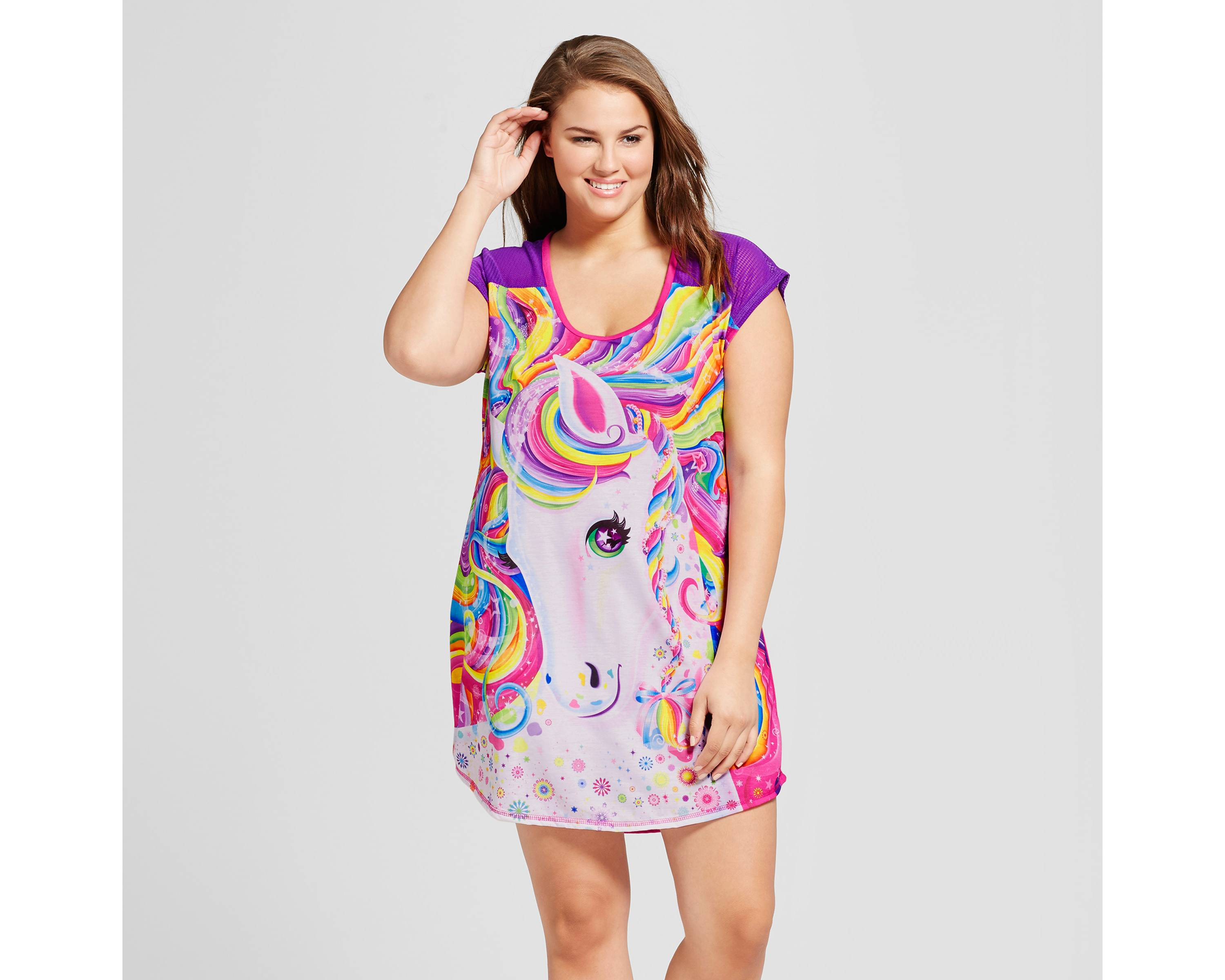 Communication on this topic: Lisa Frank X Target is a 90's , lisa-frank-x-target-is-a-90s/