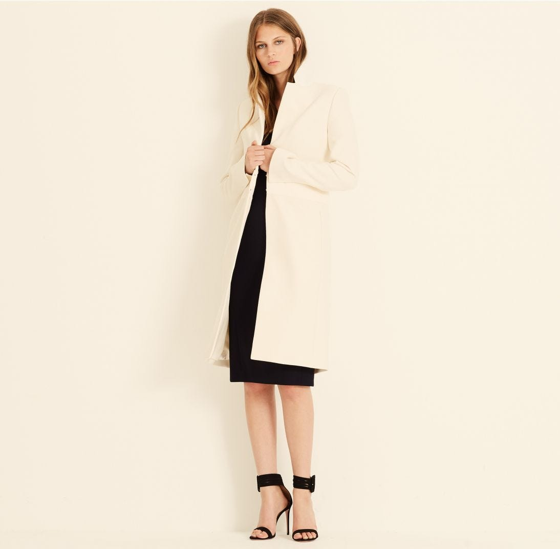 df9856754fa Meghan Markle Pregnancy Style  Her Best Fashion Looks