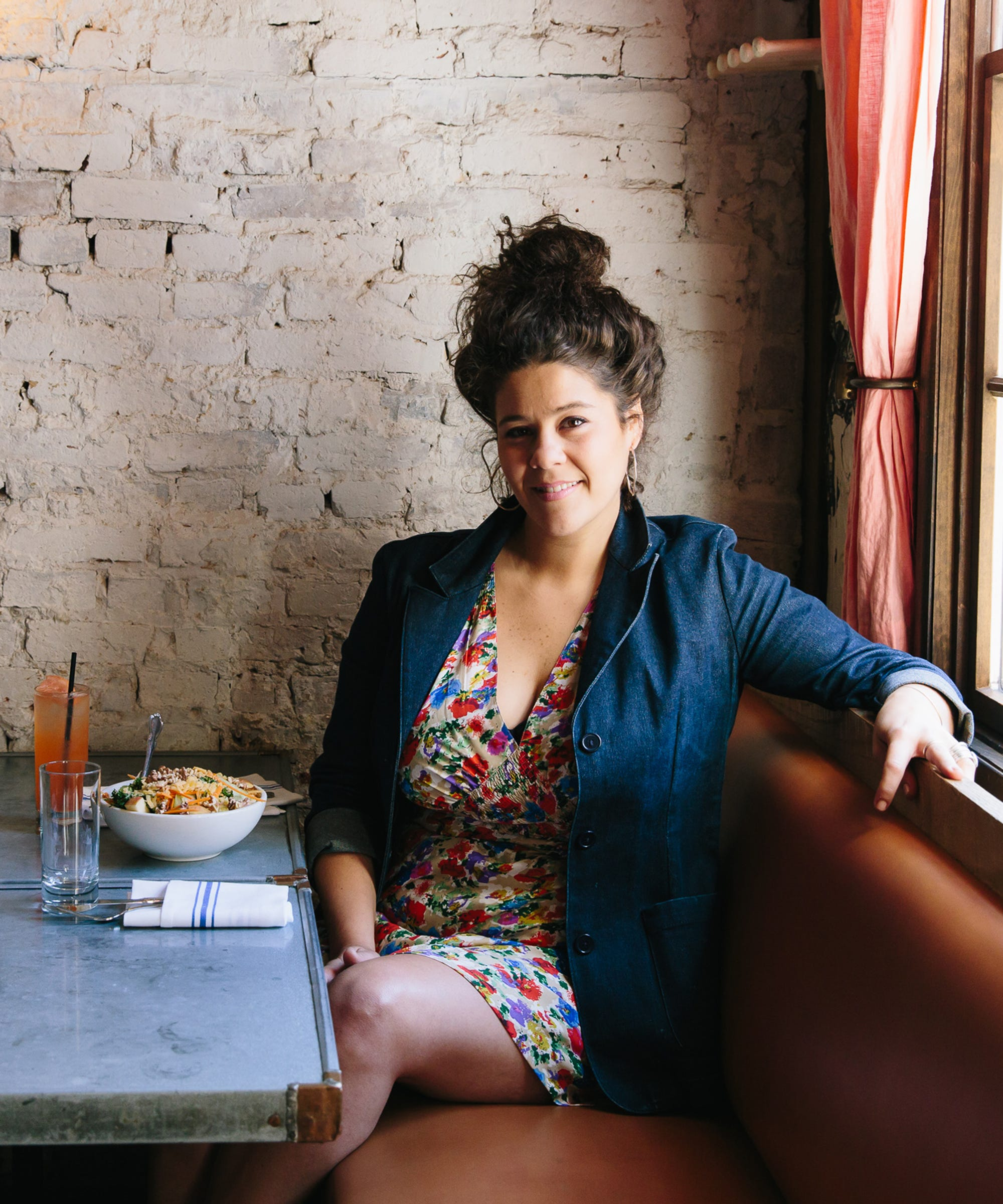 Yelp Makes Your Brunch Decision Easier By Promoting Women-Owned Businesses