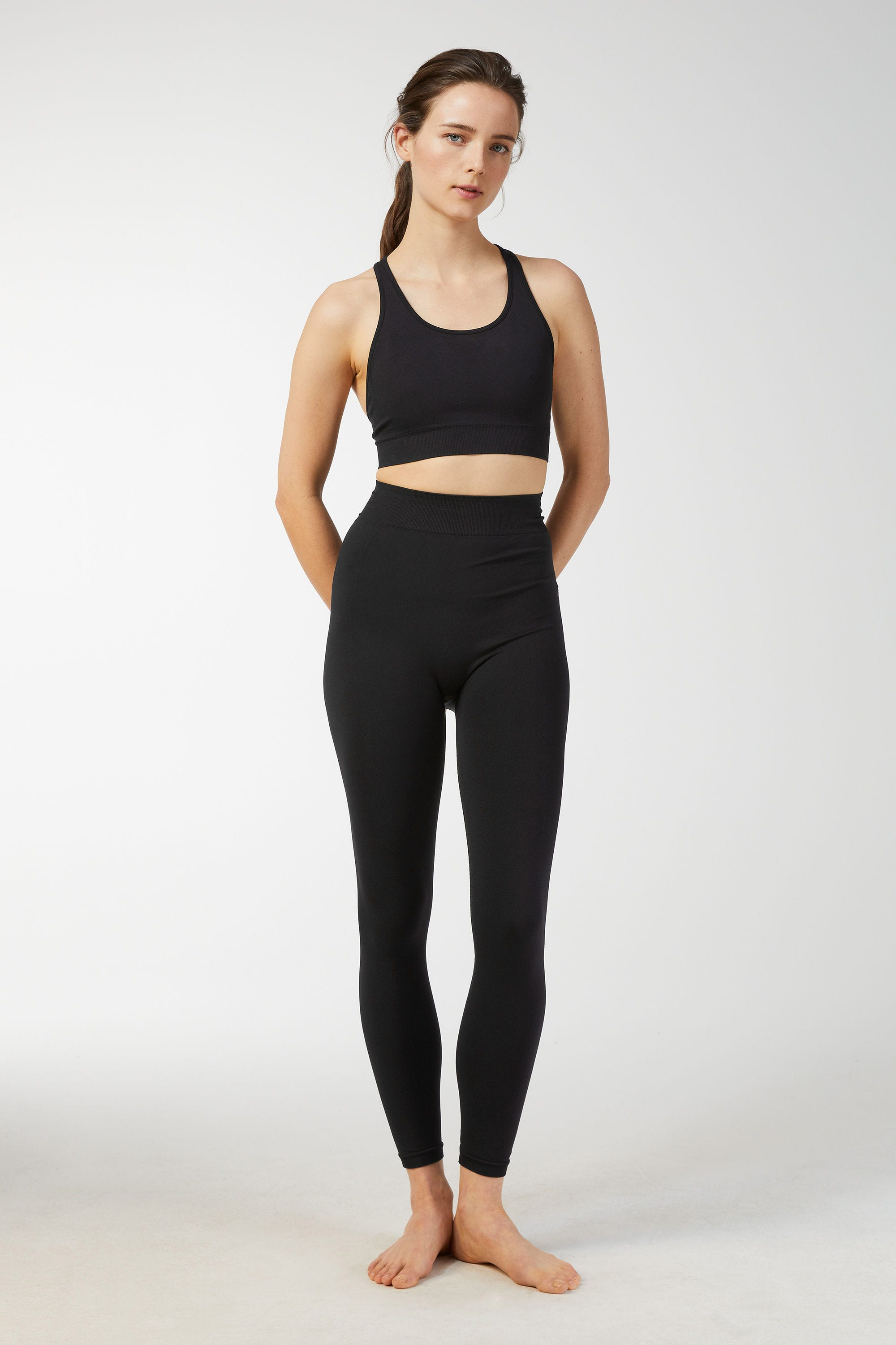 cca8992ff9 Best Fitness Workout Clothing 2019