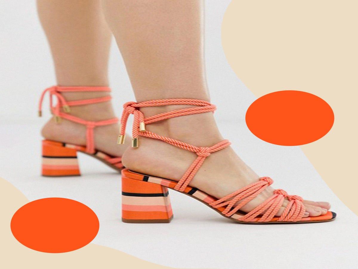 Civilization s Oldest Shoe Gets A Stylish Update —Again