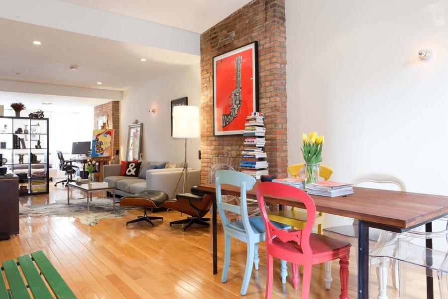 nyc holiday vacation rentals airbnb apartments