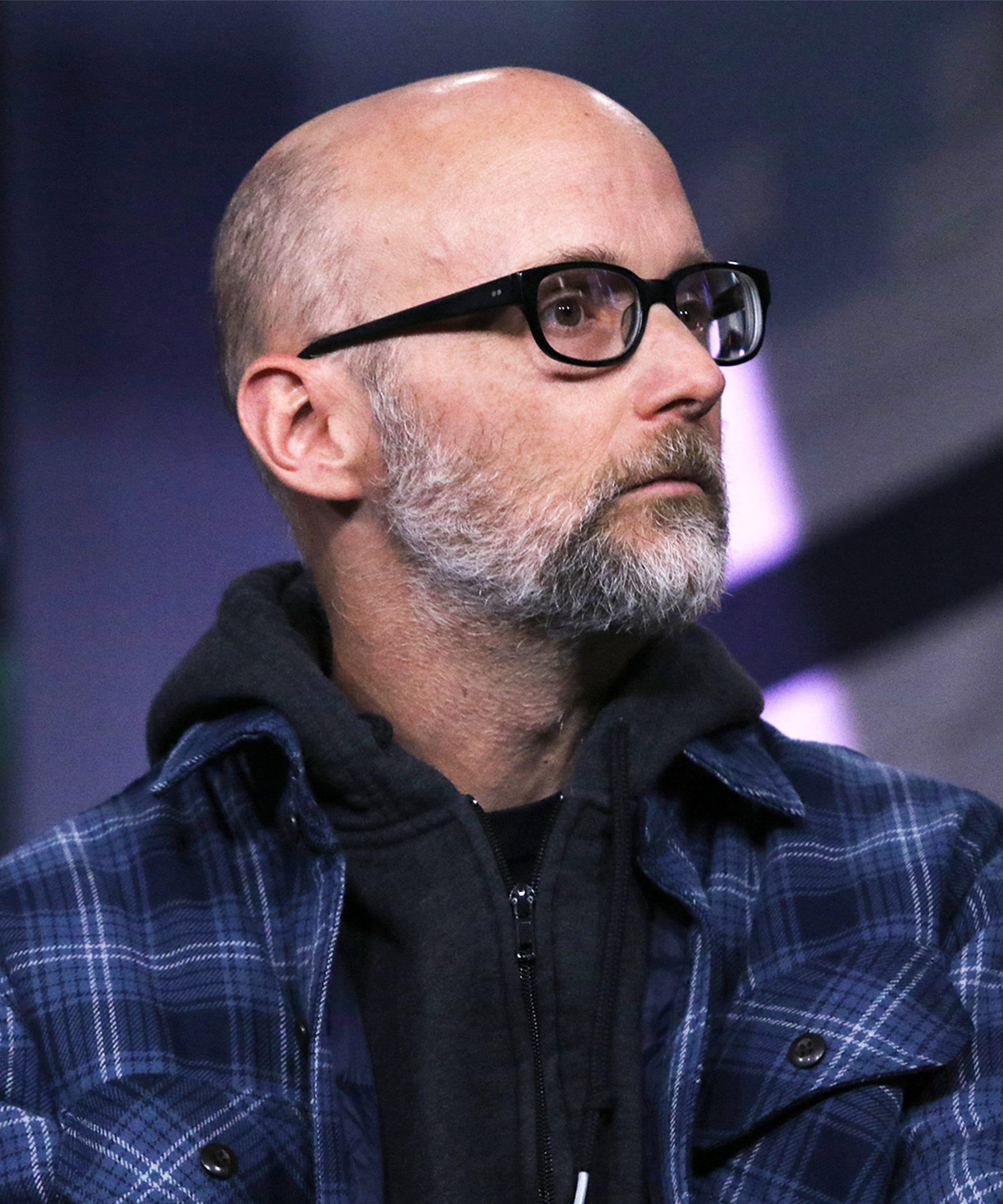 Moby Finally Apologizes To Natalie Portman, But Is It For The Right Reasons?
